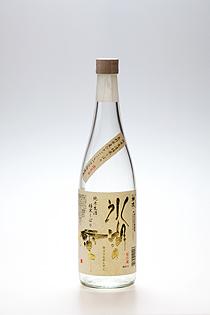 【長野の酒メッセ 2015】酒の王神渡 株式会社豊島屋