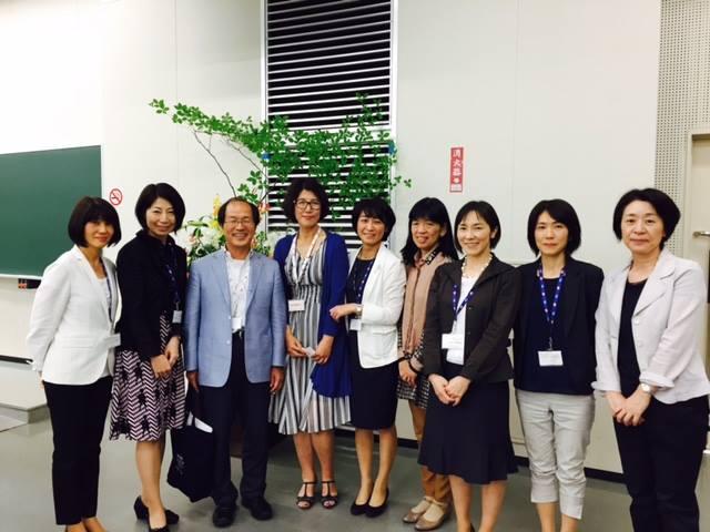 日本スポーツ栄養学会 第2回大会