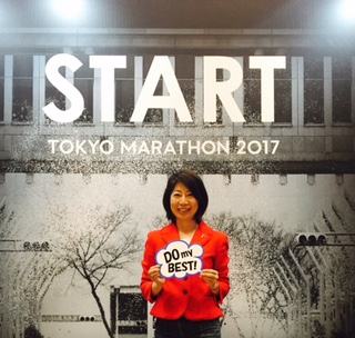 170226東京マラソン⑤