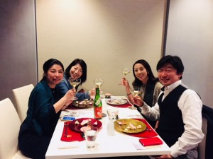 181117泉橋酒造⑨橋場氏、島田・清永様
