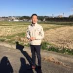 神奈川蔵見学☆泉橋酒造