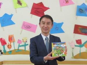 松秀幼稚園2