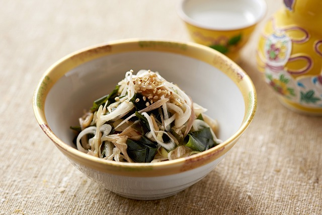 「Cooking-Magic!」レシピ更新のお知らせ