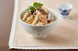 「Cooking-Magic!」11月レシピ更新のお知らせ