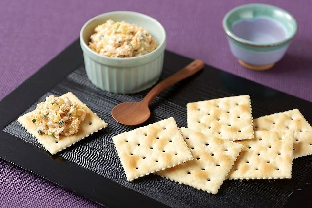 「Cooking-Magic!」1月レシピ更新のお知らせ